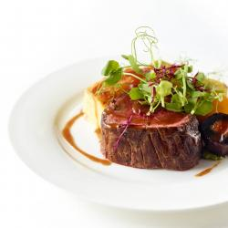 Hereford Beef Fillet